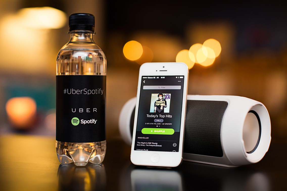 https://adwater.se/wp-content/uploads/2015/03/Adwater-AB_Spotify_Uber_2015-1136x757.jpg