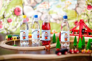 Adwater - Profilvatten, Reklamvatten & Profilerad dryck för alla tillfällen!